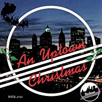 Uptown Christmas