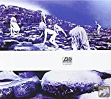 Houses of the Holy  [DELUXE EDITION 2CD] 画像