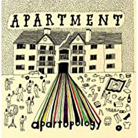 apartopology