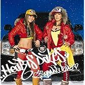 冬 gonna love(DVD付)