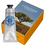 ロクシタン(L'OCCITANE) シア ハンドクリーム BOX入り 30ml