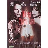 Where the Truth Lies [ 1998 ]