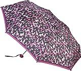 プーマ 通販 Knirps 折りたたみ傘 ラウンドケース入り 【正規輸入品】 X1 Puma Pink KNXL811-809-2