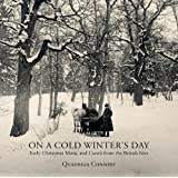 Various: on a Cold Winter's Da
