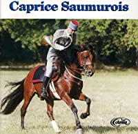 Caprice Saumurois (22 Fanfares D'an