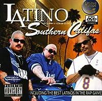 Latino Southern California
