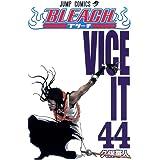 BLEACH 44 (ジャンプコミックス)