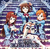 THE IDOLM@STER MILLION THE@TER GENERATION 17 STAR ELEMENTS(Episode.Tiara)
