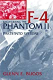 Engineering the F-4 Phantom II: Parts into Systems 画像