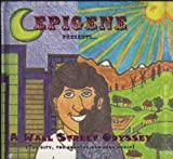 A Wall Street Odyssey: The City, the Country and Back Again by Epigene (2010-05-03)