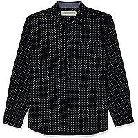 Hammersmith Men Freddy LS Shirt