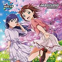 ラジオCD「アイマスタジオ」vol.19