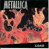 Load [12 inch Analog]
