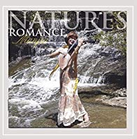 Natures Romance