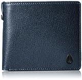 [ニクソン] 財布 MILLS II WALLET NC2727000-00