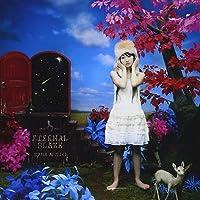 ETERNAL BLAZE(LYRICAL NANOHA AS THEME) by NANA MIZUKI (2005-10-19)