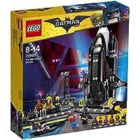 レゴ(LEGO) バットマンムービー バット・スペースシャトル 70923 [並行輸入品]