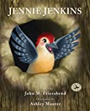 Jennie Jenkins (First Steps in Music)