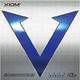 エクシオン ヴェガ ヨーロッパ(VEGA EUROPE) レッド 95101 040