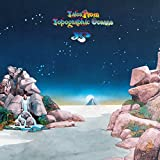 Tales from Topographic Oceans [12 inch Analog]