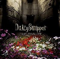 THE BEAUTY by DAIZYSTRIPPER (2009-11-04)