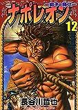 ナポレオン ―獅子の時代― (12) (ヤングキングコミックス)