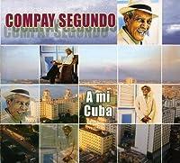 A Mi Cuba