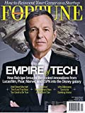 Fortune Asia Pacific [US] January 1 2015 (単号)