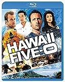 Hawaii Five-0 シーズン3Blu-ray<トク選BOX>[Blu-ray]