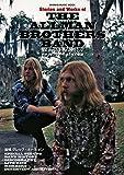オールマン・ブラザーズ・バンド サザン・ブラッド 45年の軌跡 (シンコー・ミュージックMOOK)