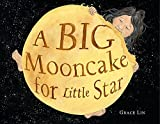 A Big Mooncake for Little Star 画像