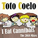 I Eat Cannibals (Thee Werq 039 n B Tches Radio Edit)