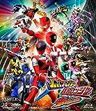 ルパンレンジャーVSパトレンジャーVSキュウレンジャー スペシャル版[BSTD-20206][Blu-ray/ブルーレイ]