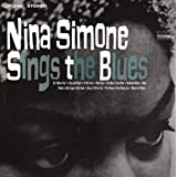 Sings The Blues (180G)