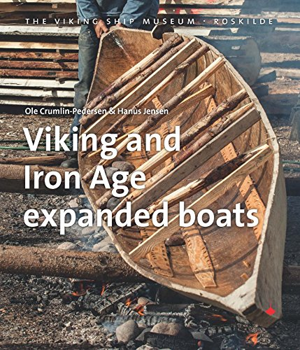 Viking and Iron Age Expanded B...