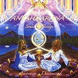 Antahkarana: Sonic Bridge by Amoraea Dreamseed (2013-05-03) 画像