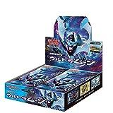 ポケモンカードゲームサン&ムーン 拡張パック ウルトラムーン [BOX]