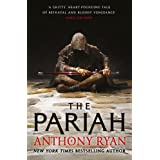 The Pariah: Book One of the Covenant of Steel