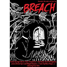 Breach - Issue #04: Science Fiction and Horror