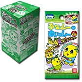 ふなっしーのめいっしー 第1弾(BOX)