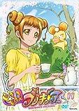 ドキドキ! プリキュア 【DVD】vol.11