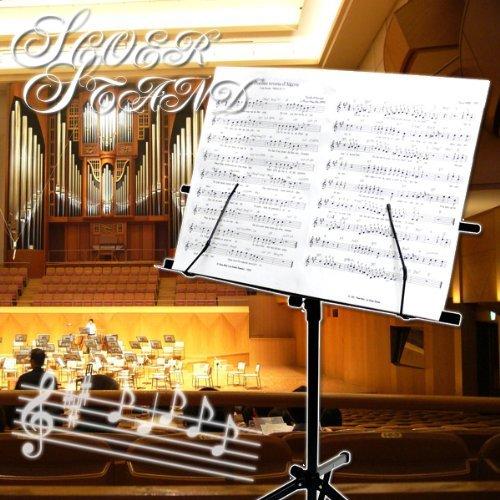 RoomClip商品情報 - ◇楽器・演奏の練習に◇ScoreStand◇譜面台◇楽譜立◇