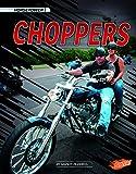 Choppers (Blazers)