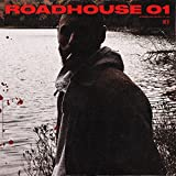 Roadhouse 01