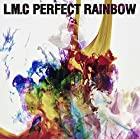 PERFECT RAINBOW【通常盤】()