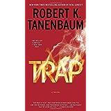 Trap, 27