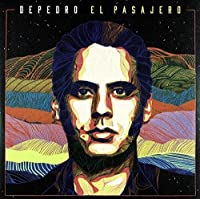 EL PASAJERO [Analog]