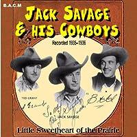 ...& His Cowboys