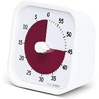 【正規品】 TIME TIMER MOD Home Edition 9cm 60分 タイムタイマー モッド コットンホワ…