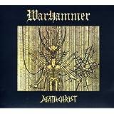 Deathchrist by Warhammer (2008-08-12)